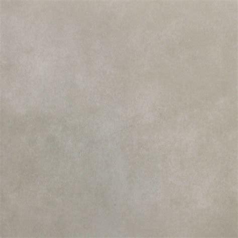 helena light grey ceramic wall tile of 20 l 250mm