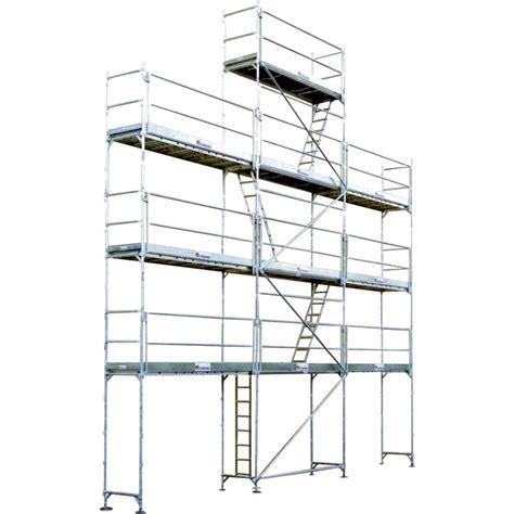 cours de cuisine 15 location echafaudage de façade aluminium 88 m2 avec