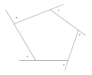 geometry    prove  exterior angles