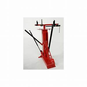 Machine A Pneu Moto : demonte pneu manuel ~ Melissatoandfro.com Idées de Décoration