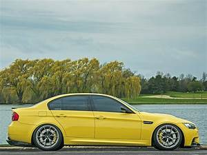 Bmw E90 Tuning : 2013 ind bmw m 3 sedan dakar yellow e90 tuning g ~ Jslefanu.com Haus und Dekorationen