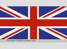 Indipendenza Scozia, la bandiera Union Jack cambierebbe