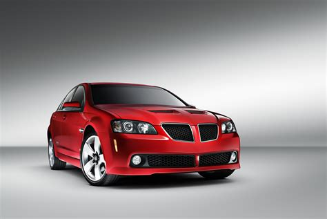 holden commodore ss  series special edition