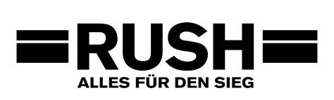 Fájlrush Logo Desvg Wikipédia