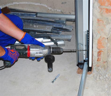 Opener Repair by If You Are In Need Of A Bellaire Garage Door Opener Repair