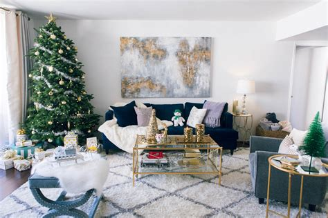 decorate your home for 10 easy ways to decorate your house for the holidays