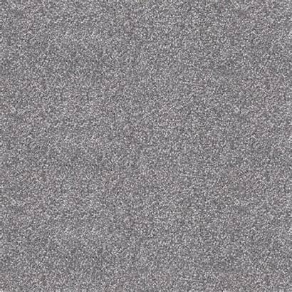 Carpet Grey Balta Silver Carpets Splendid Saxony