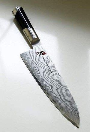 awesome kitchen knives the best japanese chef s knife chefs knives tools