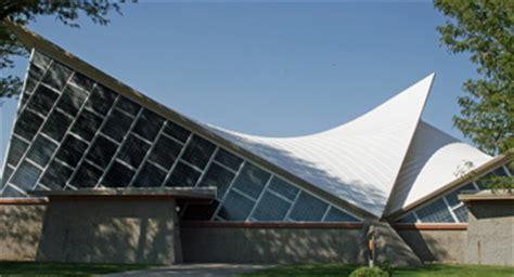 ulysses architecture explorer research voyage