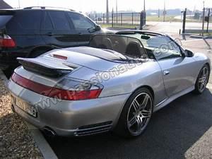 Jantes Porsche 996 : 4 jantes 19p style 458 toutes 996 passionauto com passionauto com ~ Gottalentnigeria.com Avis de Voitures