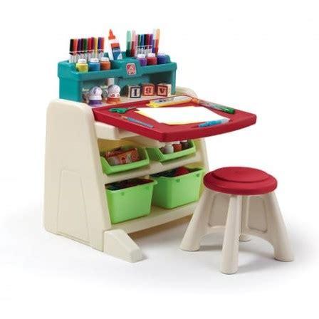 tableau bureau jouets pour bébé cadeau pour bébé et enfant 18 mois 24