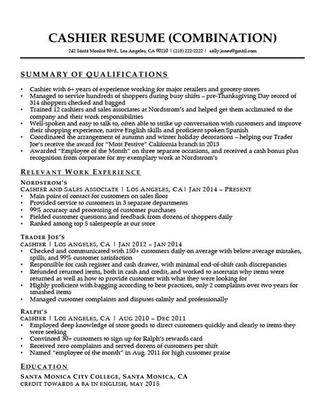 Summary Of Accomplishments For Post Office Job - Mryn Ism