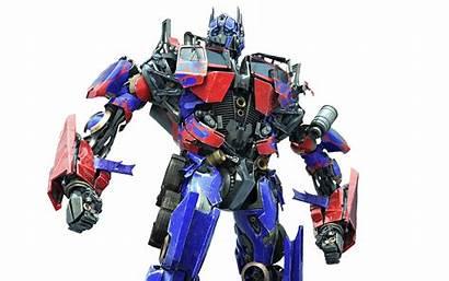 Transformers Optimus Prime Ren Transparent Deviantart