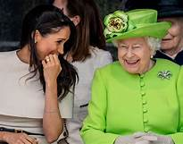 Meghan and Kate feuding? Th?id=OIP.sT9s3nhQRPEn4E_PoNYDwAHaFz&w=205&h=161&c=7&o=5πd=1