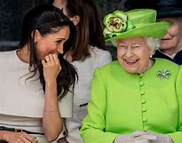 Meghan and Kate feuding? Th?id=OIP.sT9s3nhQRPEn4E_PoNYDwAHaFz&w=205&h=161&c=7&o=5&pid=1