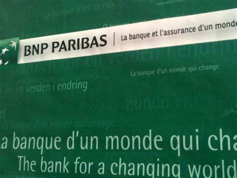 assurance vie bnp paribas recul limit 233 des rendements 2011