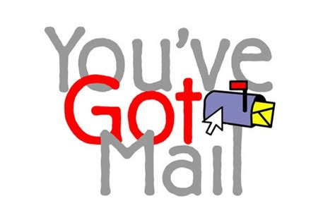 Importance Of Email Branding For Business