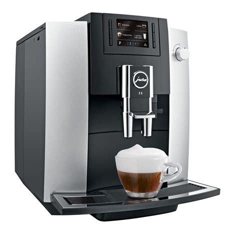 jura  platina espressomachine kopen epnl