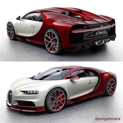 1680 x 1050 jpeg 87 кб. Deep red Chiron Hot or not ? Via @bugatti #Bugatti #Chiron #OnlyChirons by onlychirons | Bugatti ...