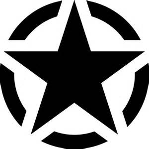 call of duty jeep decal willys jeep star car interior design