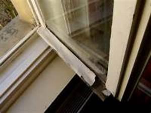 Fenster Mit Wetterschenkel : bauimnetz fenster streichen ~ Watch28wear.com Haus und Dekorationen