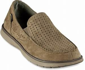 Patagonia Maui Air Shoes Men39s REI Co Op