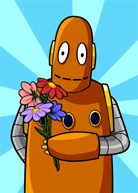 Moby From BrainPOP