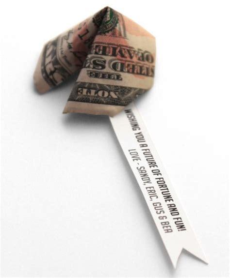 fortune cookie    bill fun gift idea
