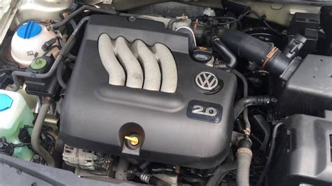volkswagen new beetle engine vw beetle engine location vw beetle steering elsavadorla