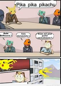 pokemon memes images