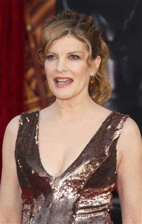 rene russo height rene russo bra size age weight height measurements