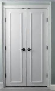 Doors For Closet by 18 Closet Door Makeovers That Ll Give You Closet Envy