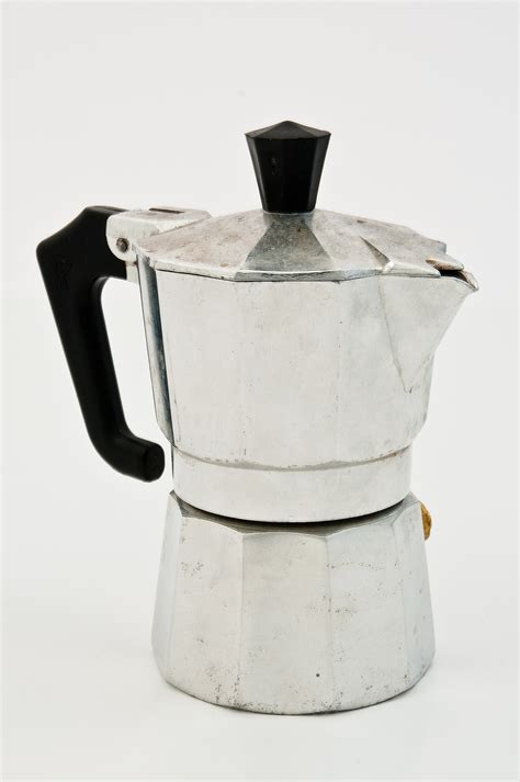 moka pot on electric stove 28 images mini stove electric heater multifunction induction