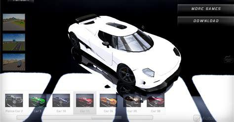 Madalin Stunt Cars Вики
