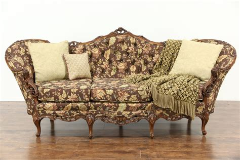 vintage sofa for the best vintage sofa buying guide bellissimainteriors 6865