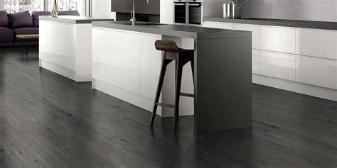 carrelage design 187 promo carrelage exterieur moderne design pour carrelage de sol et