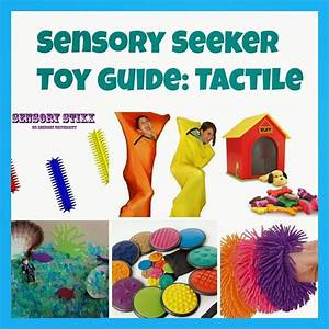115 best Gift/Toy ideas images on Pinterest