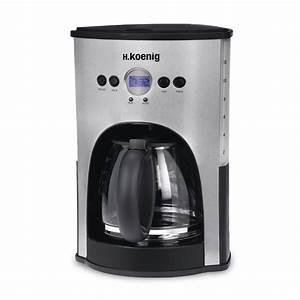 Kaffeemaschine Und Wasserkocher In Einem Gerät : edelstahl luxus fr hst cks set kaffeemaschine ~ Michelbontemps.com Haus und Dekorationen