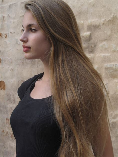 What Is Ash Hair by Ash Brown Hair Hair Brown And Scbatli