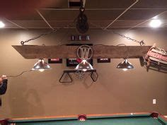 diy pool table light ideas 1000 images about diy pool table light ideas for andy on