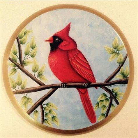 Cardinal Decor - 17 best images about bird decor on birds