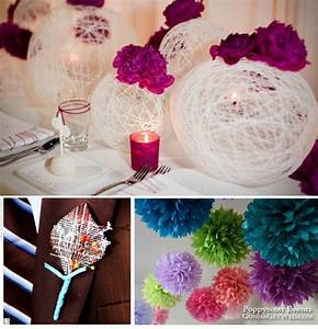 do it yourself projects do39s and don39ts gonna get wed With do it yourself wedding decorations