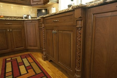 solid wood kitchen cabinets middletown nj  design