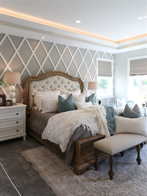 Country Bedroom Decorating Ideas Pictures by Modern Country Home Tour