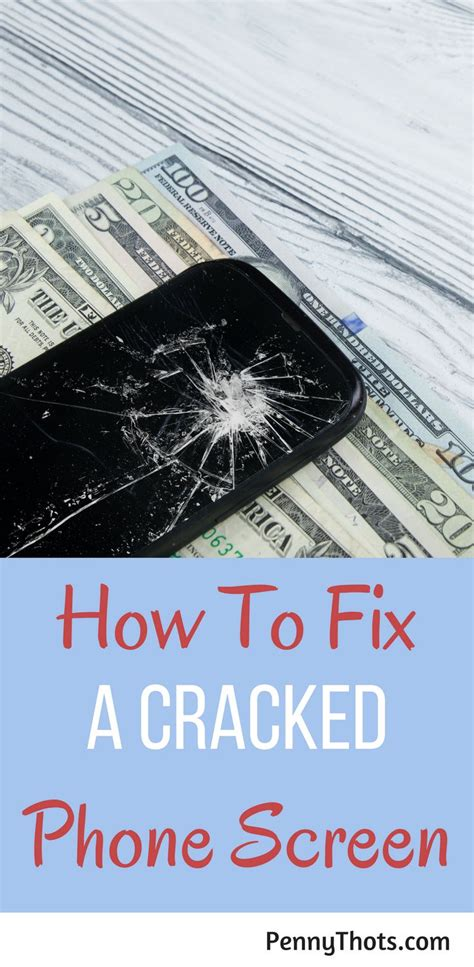 how to fix a phone screen best 20 phone screen ideas on