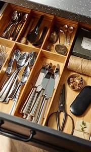 35, Best, Small, Kitchen, Storage, Organization, Ideas, And, Designs, For, 2017