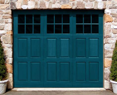 williams garage door garage door color trends you should try in 2018 artisan