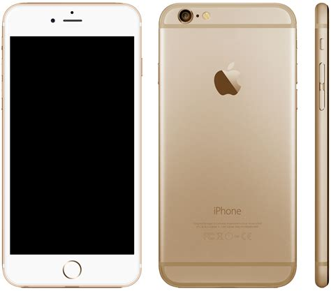 iphone gold iphone 6 6 gold by rilomtl on deviantart