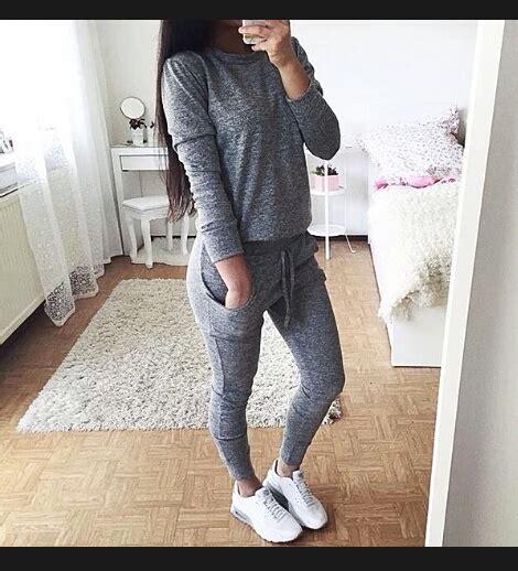 Pin de Romisa Mohammed en fashion   Pinterest   Ropa Ropa linda y Ropa casual