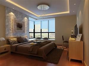 Deckenelemente Mit Beleuchtung : 83 ideen f r indirekte led deckenbeleuchtung lichteffekte ~ Sanjose-hotels-ca.com Haus und Dekorationen